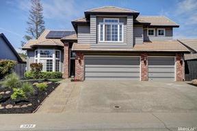 Residential Sold: 5334 Thunder Ridge Circle