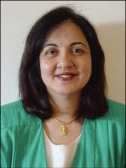 Jyoti Bathija