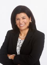 Claudia Luco