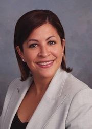 Elaine Grullon