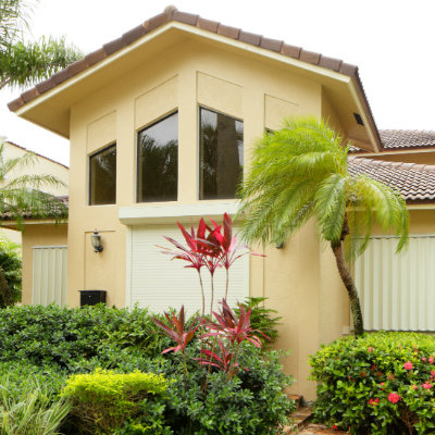 Homes for Sale in Suntree