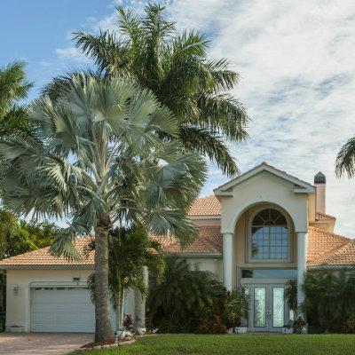 Homes for Sale in Melbourne Estates