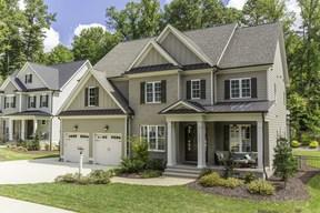 Single Family Home Sold: 8632 Wapello Lane