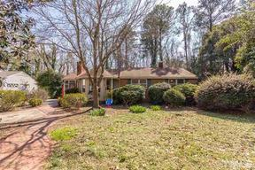 Single Family Home Sold: 439 Ridgefield Road