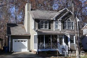 Single Family Home Sold: 4238 Lazyriver Drive