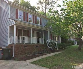 Single Family Home Sold: 2300 Long and Winding Road