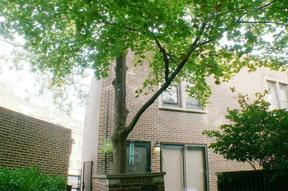 Condo/Townhouse Sold: 2229 N Orchard St #F