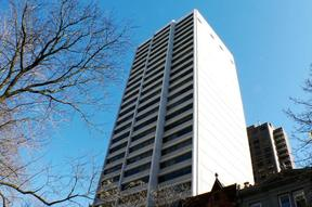 Condo/Townhouse Sold: 1415 N Dearborn St #7-8D