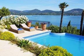 Single Family Home For Rent: SINOPOLIS
