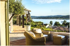 Ramatuelle OT Single Family Home For Sale: $22,815,000 (19.5M€)