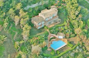 Saint Tropez FL Single Family Home For Sale: $31,600,000 (27M€)