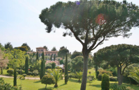 Saint Tropez OT Single Family Home For Sale: $15,795,000 (13,5M€)