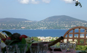 Saint Tropez OT Single Family Home For Sale: $15,210,000 (13M€)