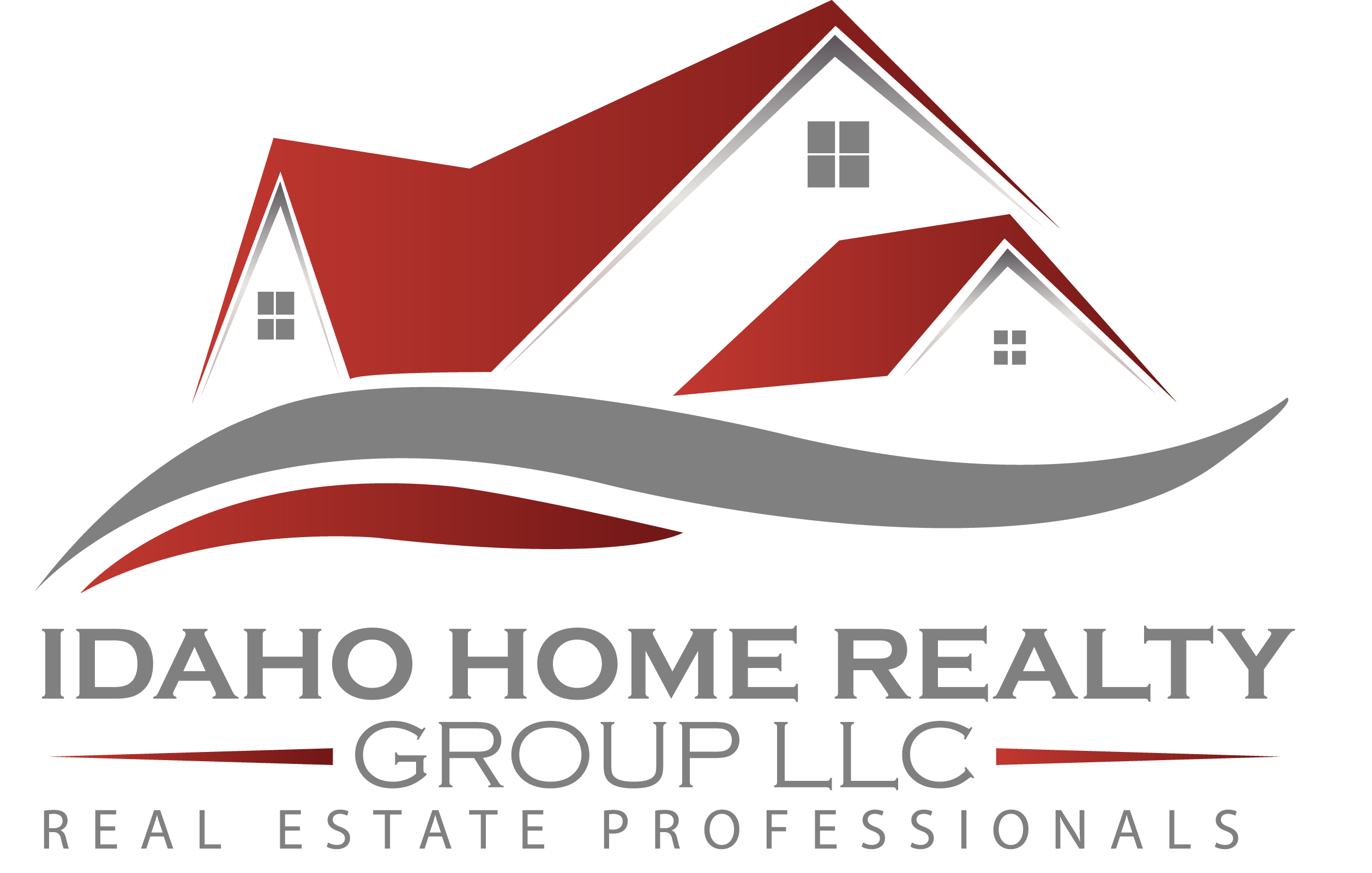 Homes for Sale in Kuna, ID