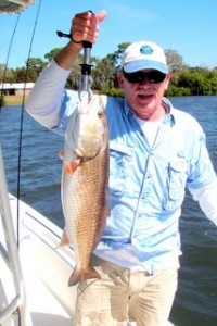 P2280147.JPG SMB REDFISH