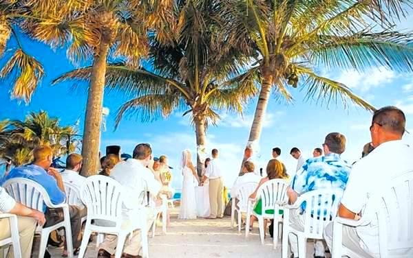 Knot Magazine Has Named Anna Maria Island S Sandbar And Beachhouse To Its 2009 Best Of