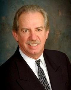 Terry Bivins