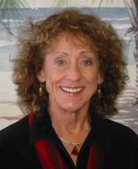 Susan Hatch