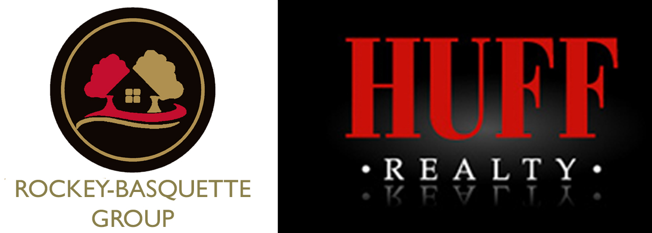 Rockey-Basquette Group Logo