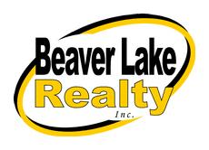 Beaver Lake Realty