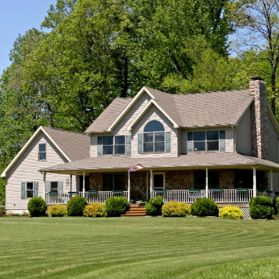 Terrific Eagle Valley Realty 845 252 3085 Ny Pa Homes For Sale Download Free Architecture Designs Jebrpmadebymaigaardcom