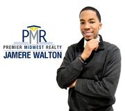 Jamere Walton