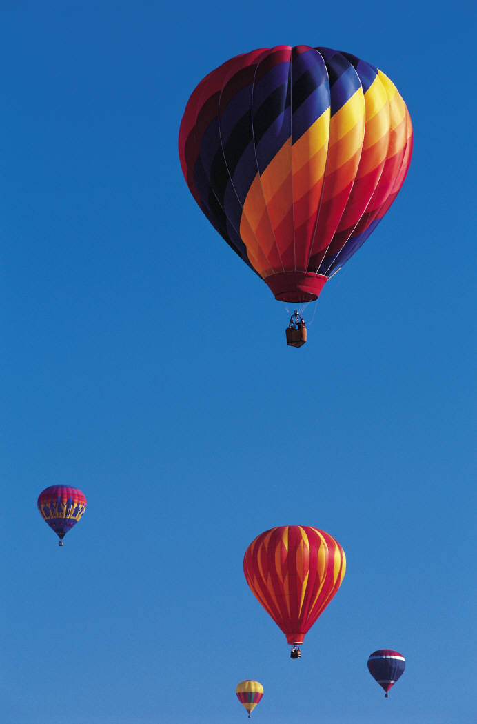 Hot Air Baloons.jpg