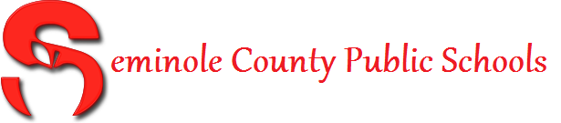 SeminoleCountyPublicSchools-Copy.png