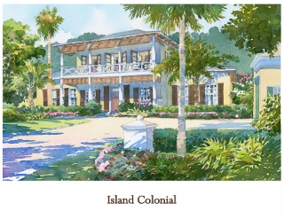 Island Colonial Labeled (320x247).jpg