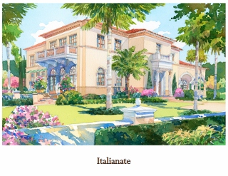 Italianate Labeled (320x247).jpg