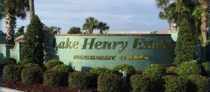 Lake Henry Estates Entrance.jpg