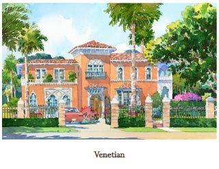 Venetian Labeled (320x247).jpg