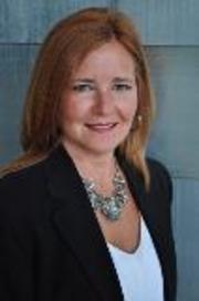 Ruth Fasel
