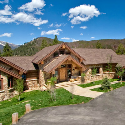 Homes for Sale in Broomfield, CO