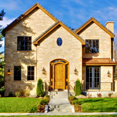 Homes for Sale in Wheat Ridge, CO