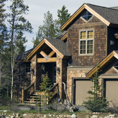 Homes for Sale in Morrison, CO