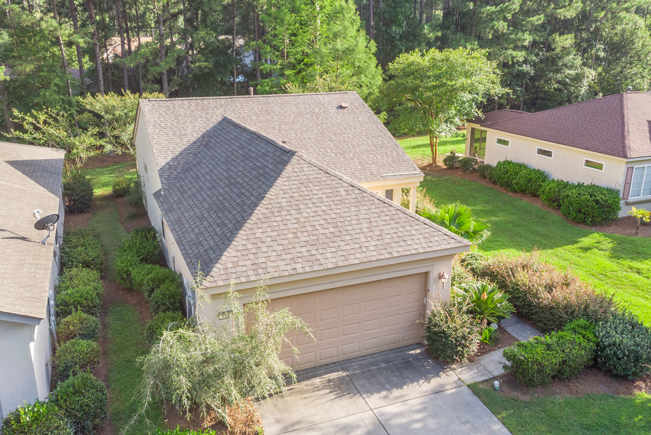 Affordable, Sun City Hilton Head, Homes for Sale, Real Estate