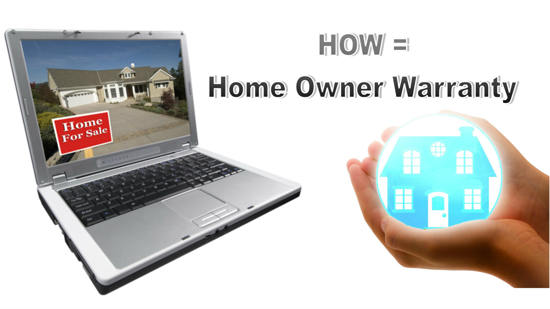 HOW, Home Owner Warranty, Limited Service Agreement, Greater, Bluffton, SC
