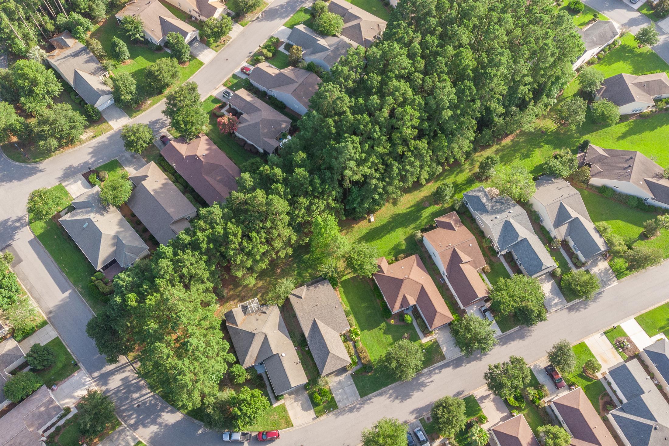 Hidden Cypress, Hollow, Homes, Real Estate, Villas, Sun City Hilton Head