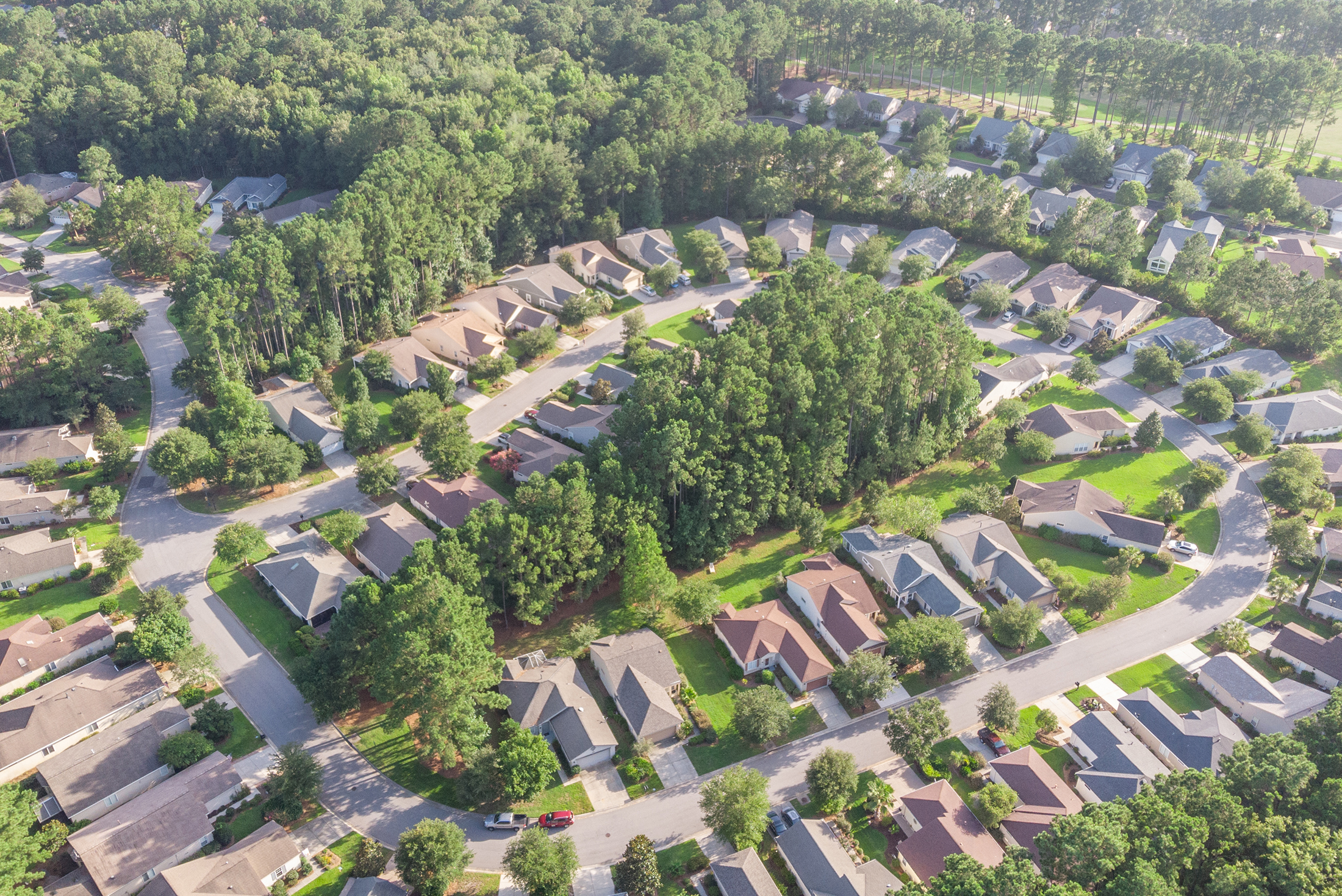 Real Estate, Sun City Hilton Head, Homes, Bluffton, Okatie, SC, 29909