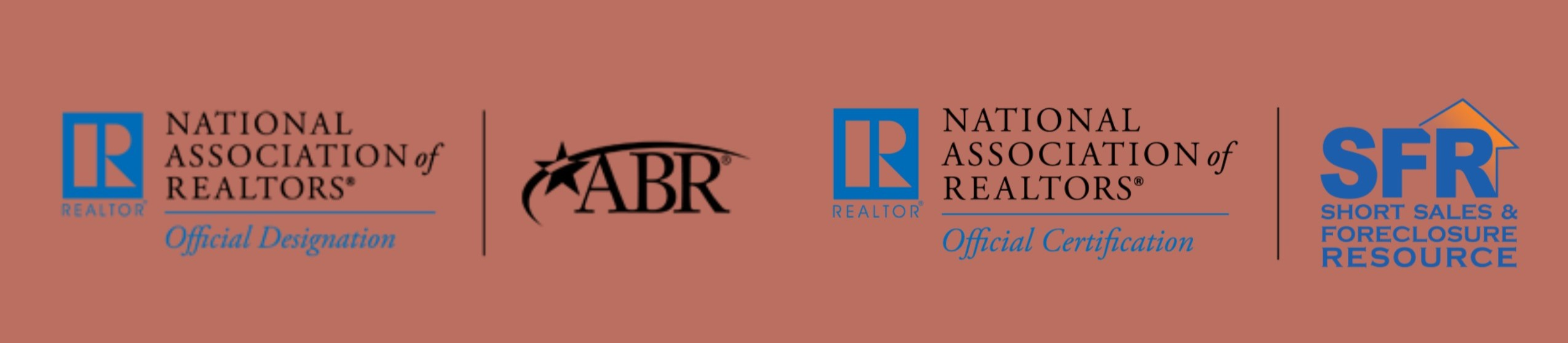 Buying a Home, Accredited Buyer's Representative, ABR®, Bluffton, SC