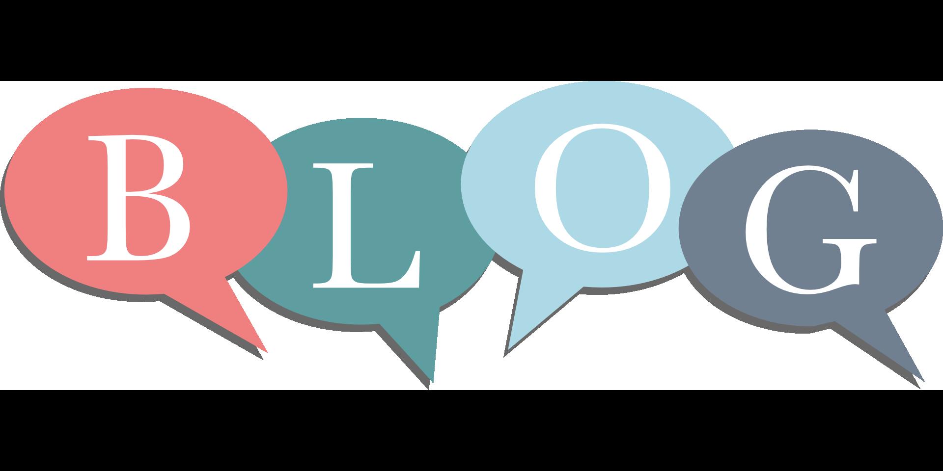 blog, blogging, blogger, steve wallace, real estate, homes, bluffton, sun city hilton head,  hilton head island, okatie, sc