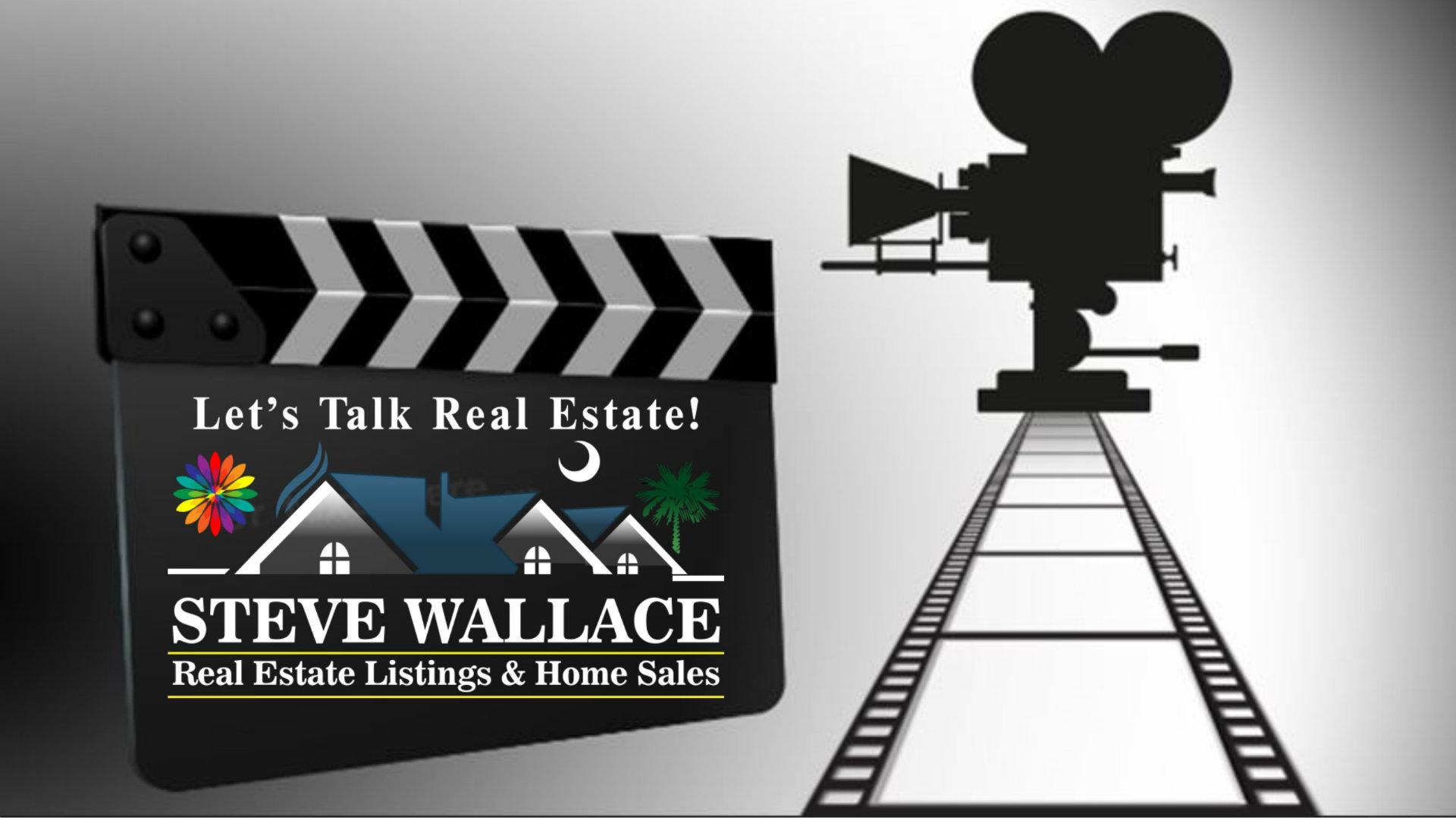 South Carolina, real estate videos, Bluffton, Sun City Hilton Head, Hilton Head, Okatie