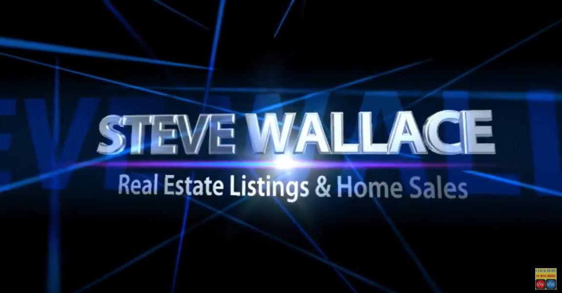 Steve Wallace, Sun City Hilton Head, Real Estate, Listings, Homes