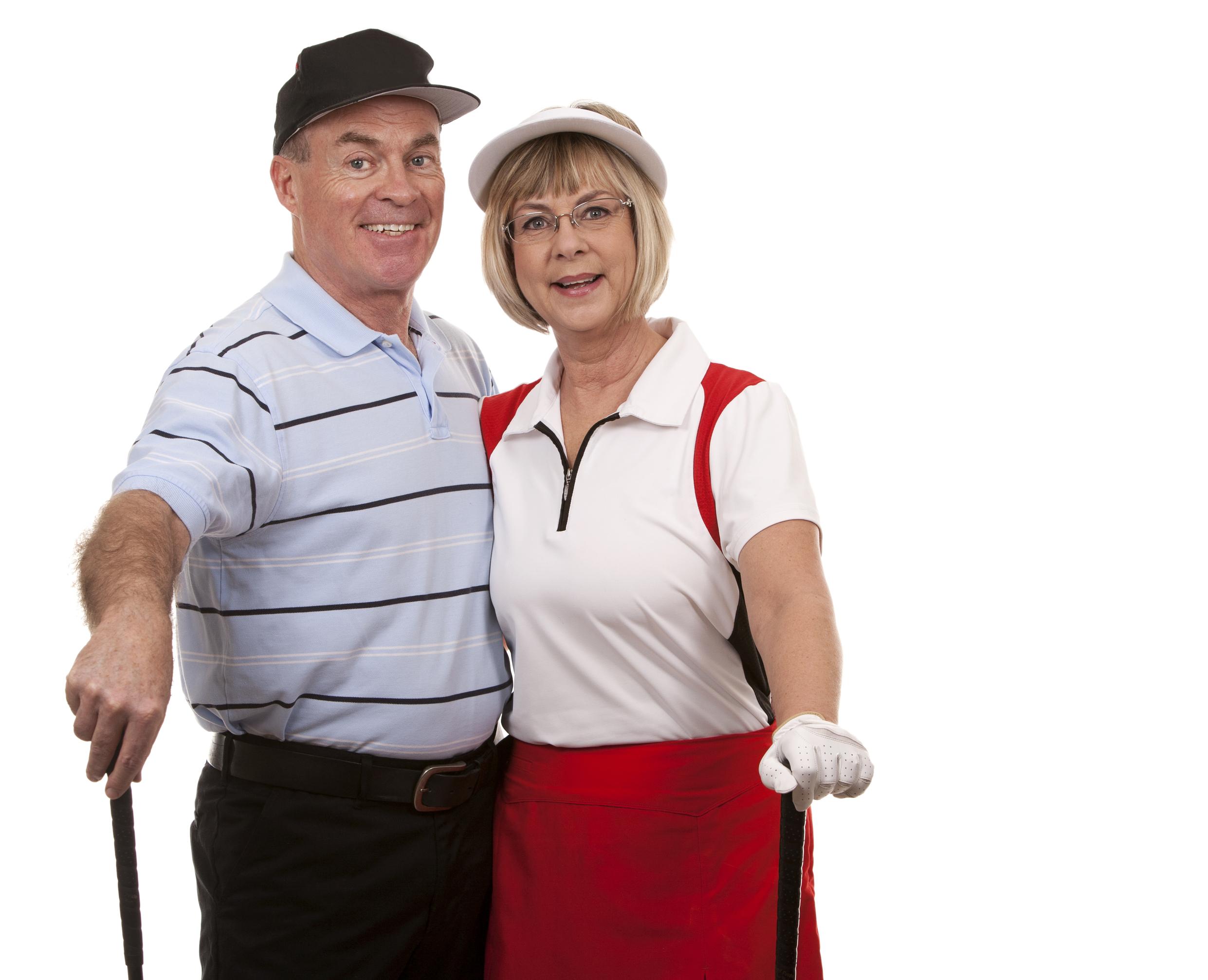 Sun City Hilton Head, Golf, Men, Women, Groups, Clubs, Organizations