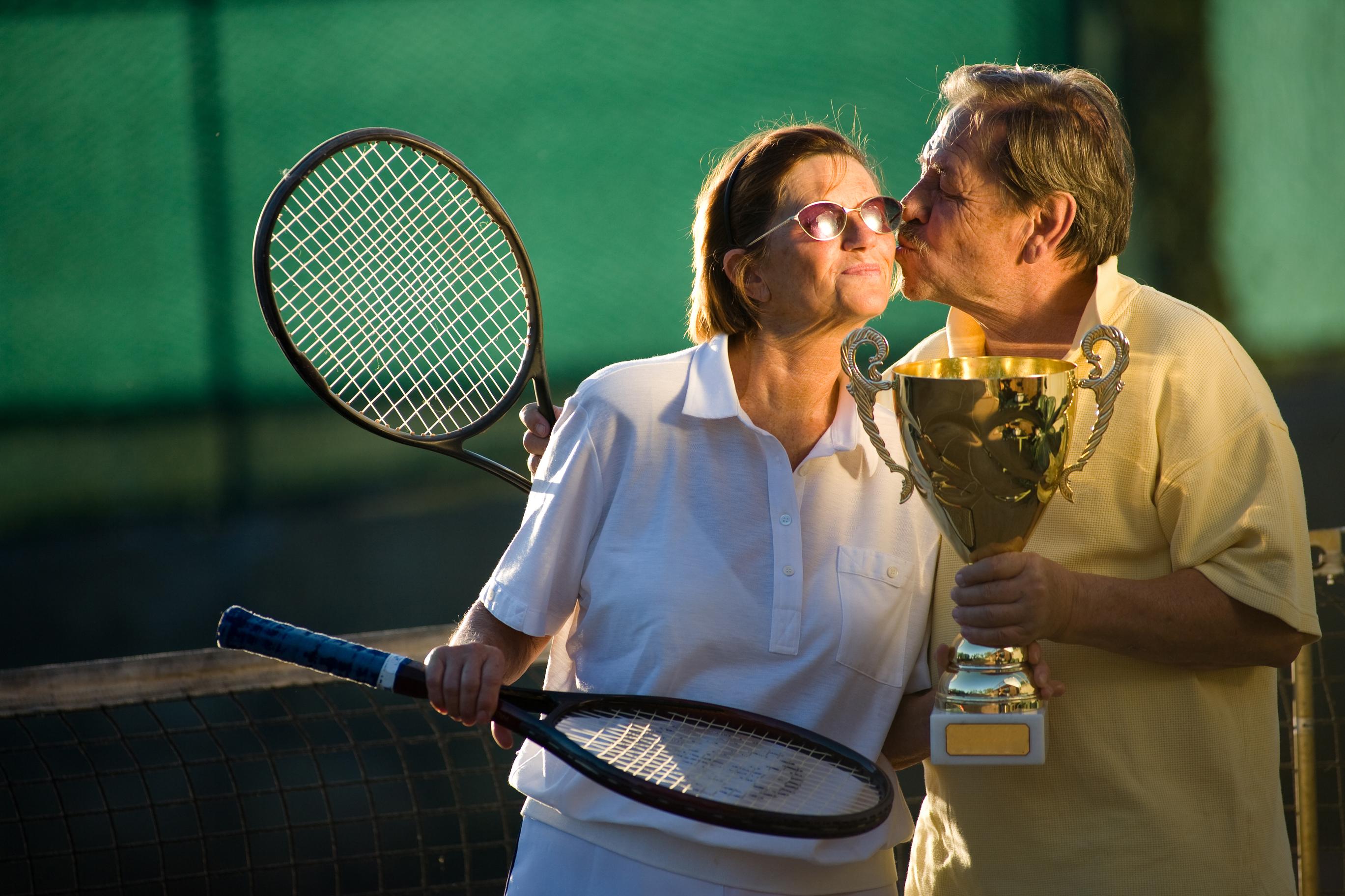 Sun City Hilton Head, Tennis, Men, Women, Groups, Clubs, Organizations