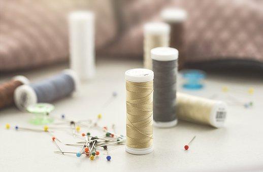 Sun City Hilton Head, sew, sewing, club, group, hobbies, interests