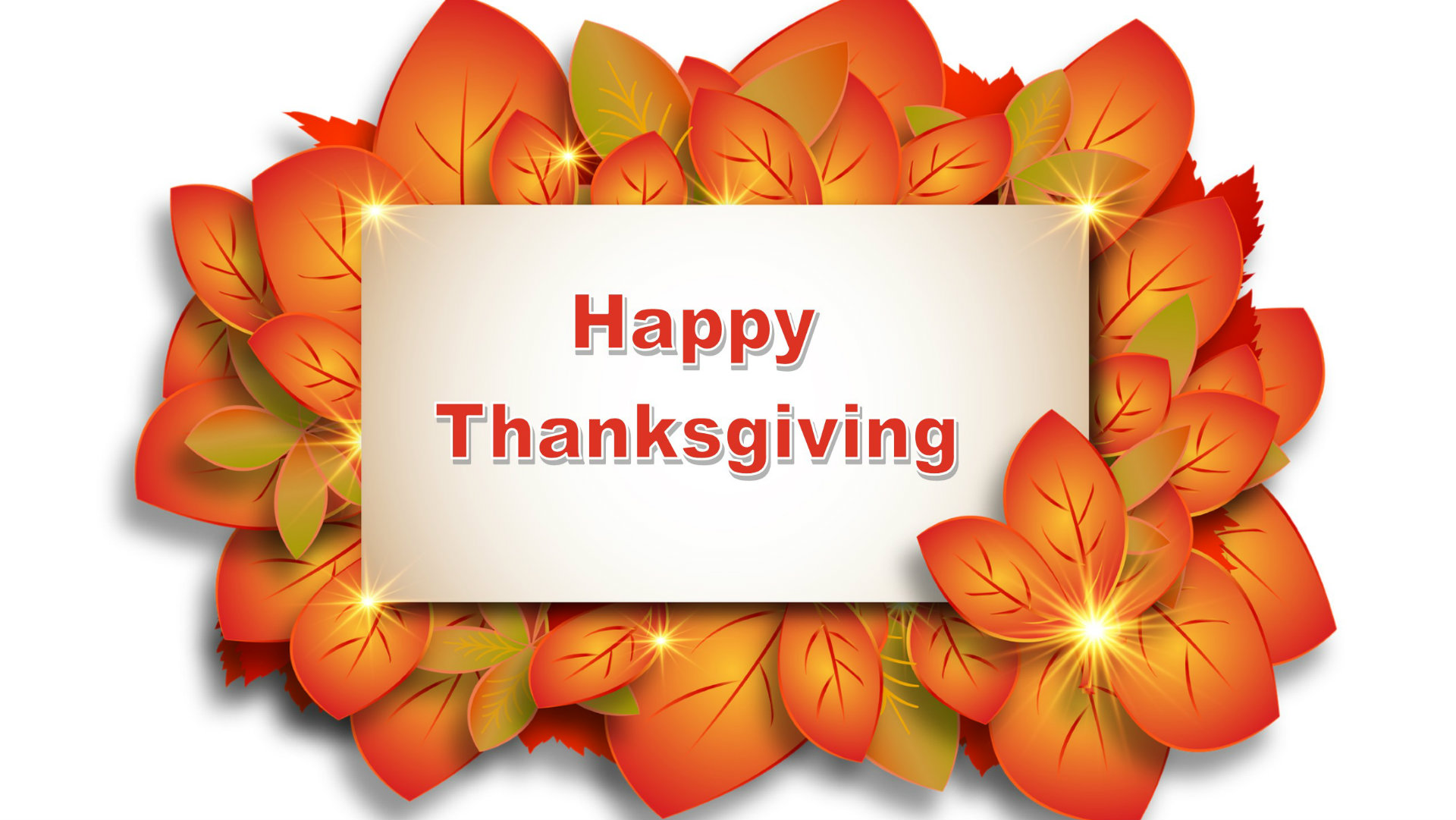 resident realtor, steve wallace, thankful, happy thanksgiving, bluffton, sc