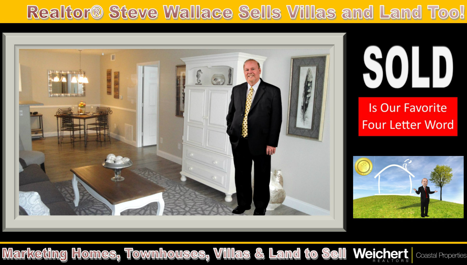 Selling, Bluffton, SC, Homes, Townhouses, Villas, Lots, Land, Real Estate, Properties