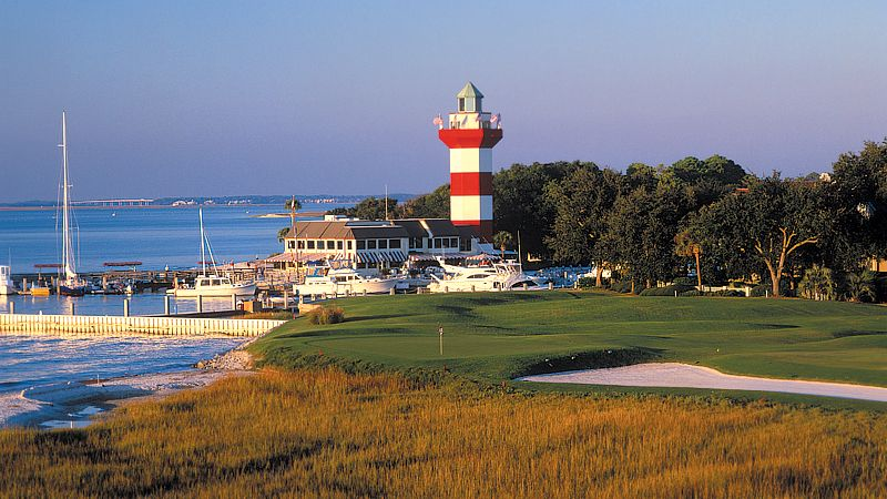 Hilton Head Island SC Homes for Sale, Hilton Head Island SC Real Estate, buying a home on hilton head island
